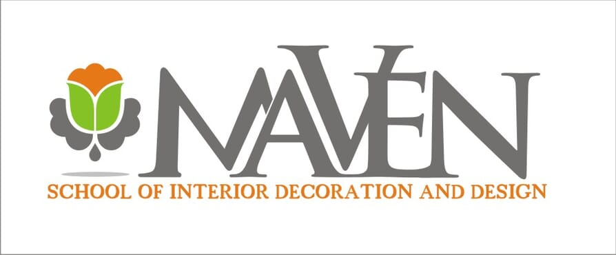 3 Month Full time or 4 Month Part time Certificate Course in Interior Design and Decoration