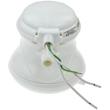 Instant Electric Shower Head Water Heater