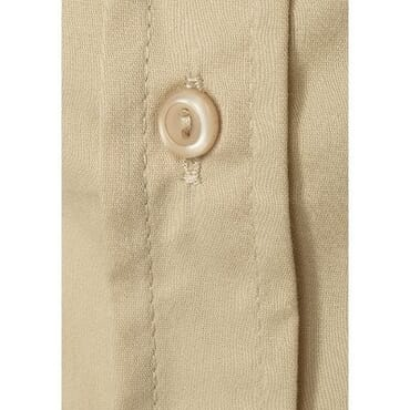 MG Originals Ladies Shirt - Beige