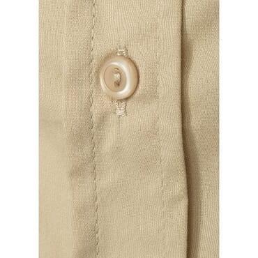 MG Originals Ladies Shirt - Beige