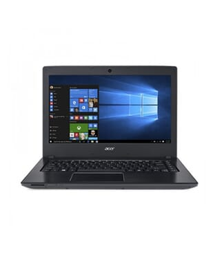 ACER ASPIRE ES 15, INTEL CORE i3-6006U