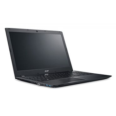 ACER ASPIRE E15, 7TH GEN