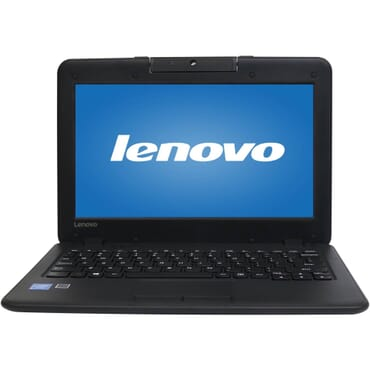 Lenovo N22 Intel Celeron N3050