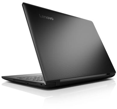 LENOVO IDEAPAD 110-151BY
