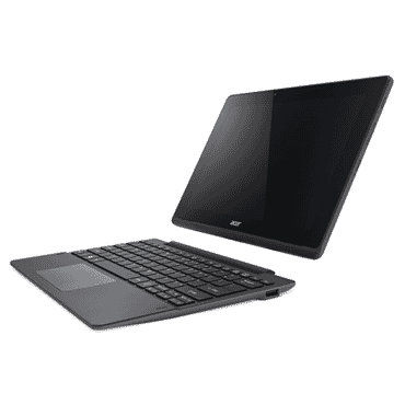 ACER SWITCH 10E SW3-013-19AZ
