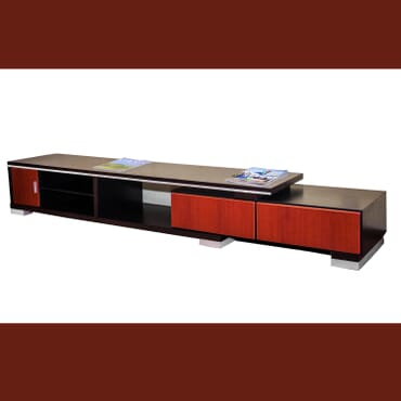 ABAJ BOLLY TV STAND