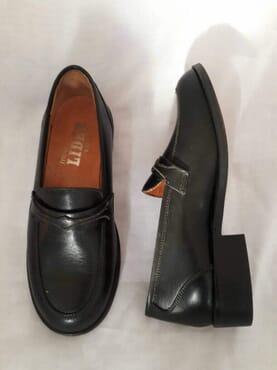 Moda Lider Boy's Shoe