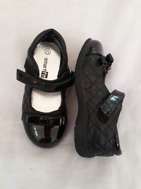 Smartfit (toddler) Girl's Shoe
