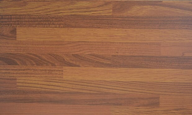 Laminate wooden Floor    (Colorful Stripe Dark (CSD))