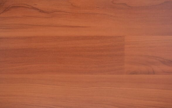 Laminate wooden floors (Red Apple)