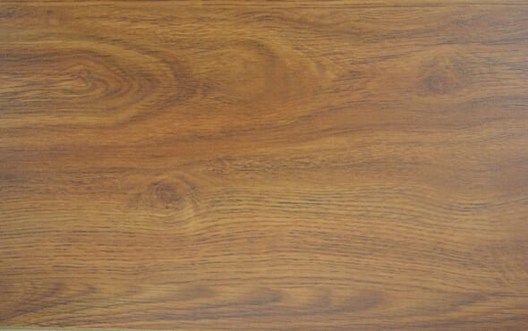 Laminate wooden floors (Beech)