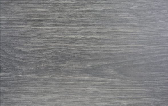 Laminate wooden floors (Black and Hype)