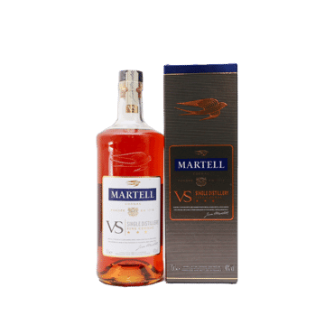 Martell VS Single Distillery 70CL