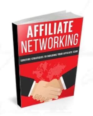 Affiliate Networking - BOW AND ARROW