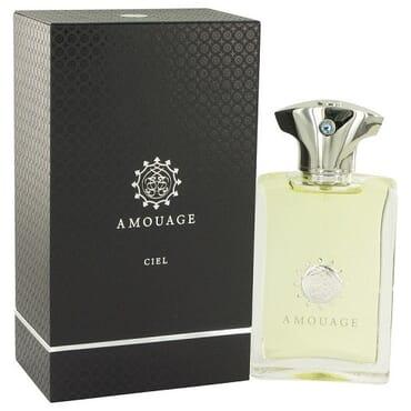 Amouage Ciel EDP 100ml Perfume For Men