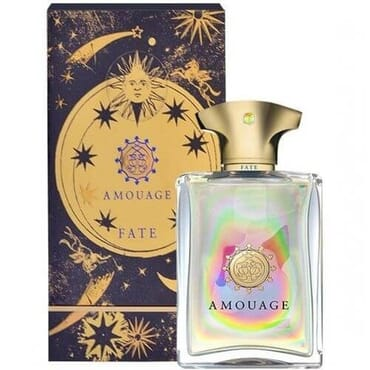 Amouage Fate EDP 100ml For Men