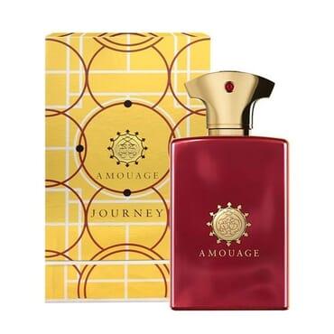Amouage Journey EDP 100ml Perfume For Men