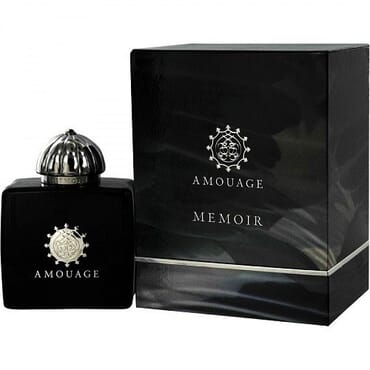 Amouage Memoir EDP 100ml Perfume For Women
