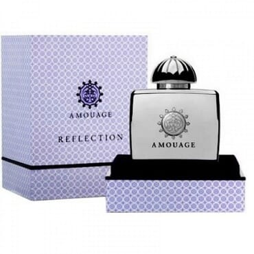 Amouage Reflection EDP 100ml For Women