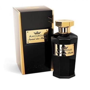 Amouroud Santal Des Indes EDP 100ml Unisex Perfume