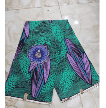 Fashion Ankara DNSAPW-028