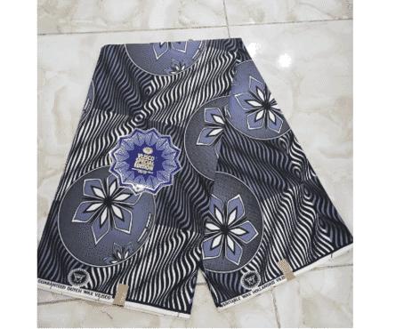 Fashion Ankara DNSAPW-031