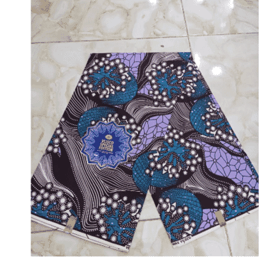 Fashion Ankara DNSAPW-030