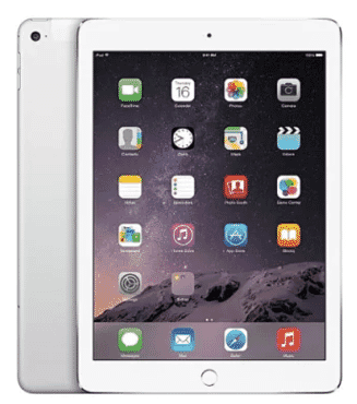 Apple Ipad Air 2 32g
