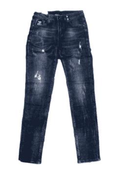 Ash Men's Jeans