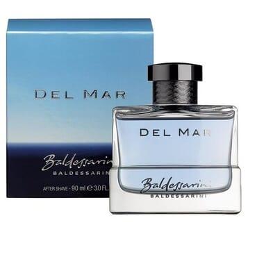 Baldessarini Del Mar EDT For Men 90ml