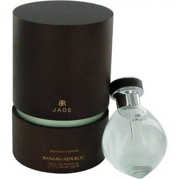 Banana Republic Jade EDP Perfume For Women 100ml