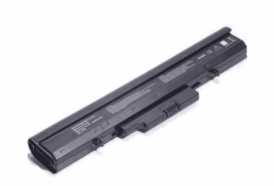 530 Laptop Battery For Samsung Notebook