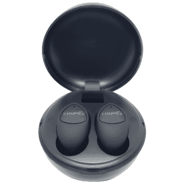 Wireless Earbuds – B55