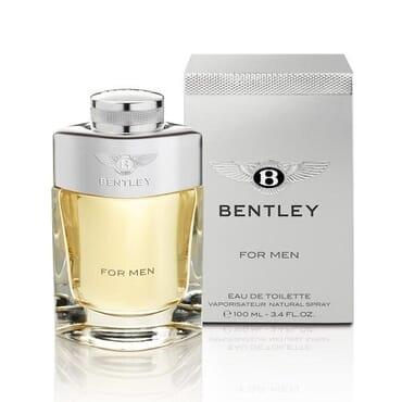 Bentley EDT 100ml For Men