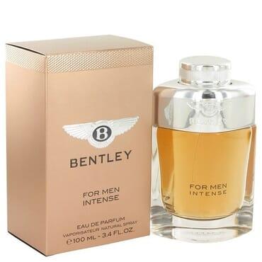 Bentley Intense EDP 100ml For Men