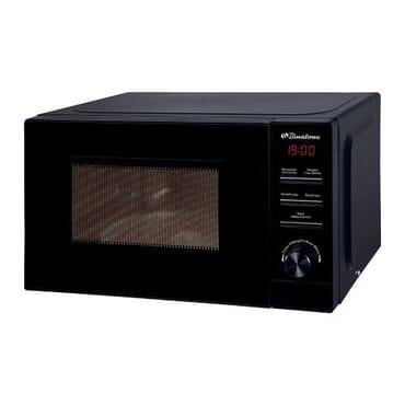 Binatone Binatone Microwave Oven MWO-2017EG | 20L