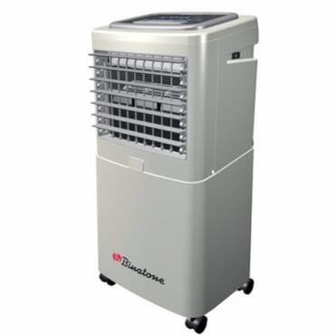 New Binatone Air Cooler BAC-200