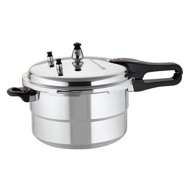 Binatone Binatone Pressure Cooker PC-7001 | 7L