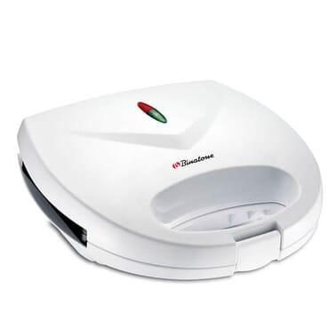 Binatone Binatone Sandwich Maker Toaster ST-555