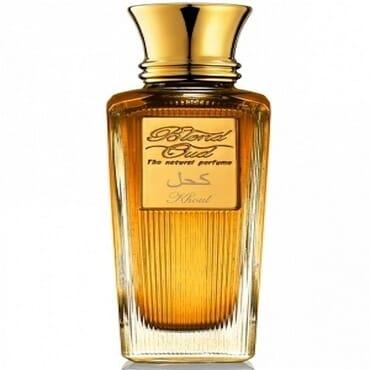 Blend Oud Khoul EDP Perfume For Men 75ml