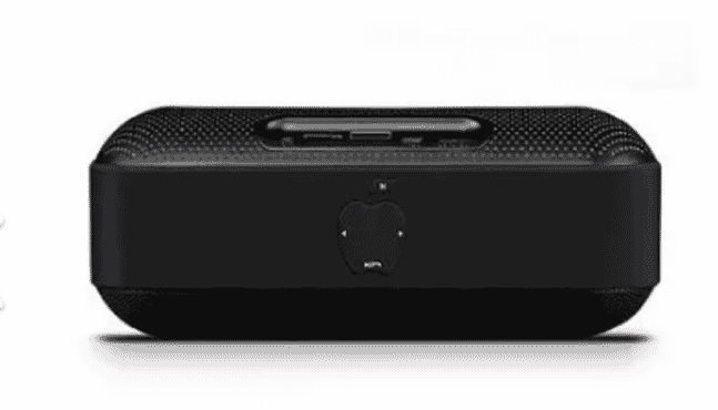 Wireless Bluetooth Speaker - S812
