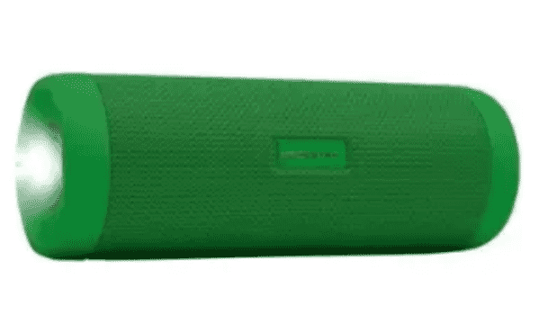 Hopestar P4 Outdoor Wireless Bluetooth - Green