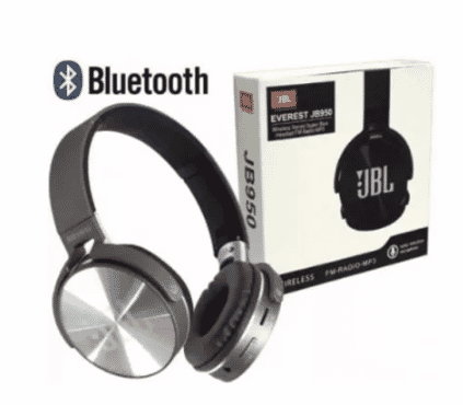 Universal Chef Universal Chef Sale! Jbl Everest Jb 950 Bluetooth Headphone (high Replica)