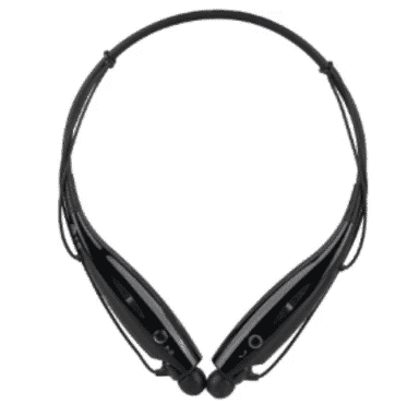 LG Electronics Tone+ HBS-730 Bluetooth Headset