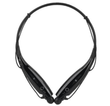 LG Electronics Tone+ HBS-730 Bluetooth Headset