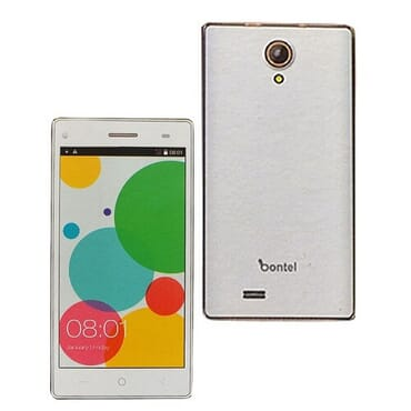 bontel Android V8 Phone - 5
