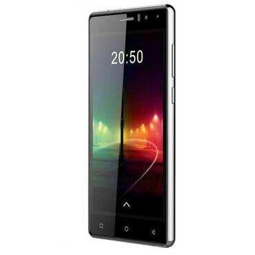 Bontel E10 Smartphone