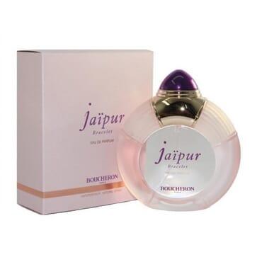 Boucheron Jaipur Bracelet EDP For Women 100ml