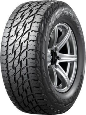 Bridgestone Dueler D697 215/70R16 100S