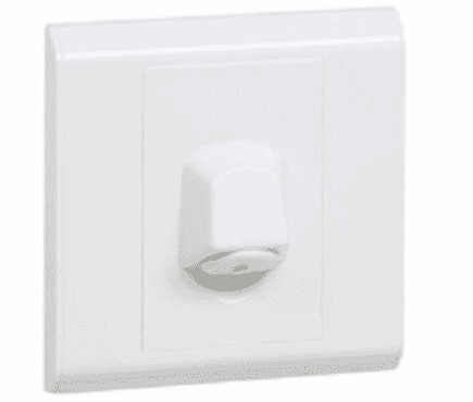Legrand Cable Outlet - 20 A - 250 V~ 617085
